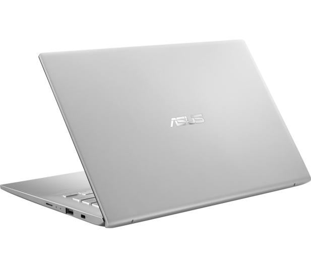 ASUS VivoBook 14 X412FL i5-10210/8GB/512/W10 MX250 - 586632 - zdjęcie 7