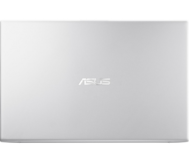 ASUS VivoBook 14 X412FL i5-10210/8GB/512/W10 MX250 - 586632 - zdjęcie 6