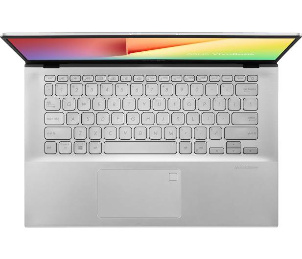 ASUS VivoBook 14 X412FL i5-10210/8GB/512/W10 MX250 - 586632 - zdjęcie 3