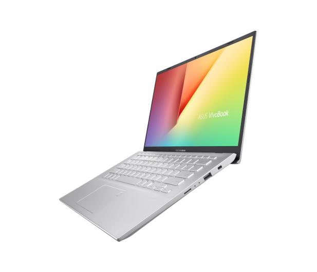 ASUS VivoBook 14 X412FL i5-10210/8GB/512/W10 MX250 - 586632 - zdjęcie 8
