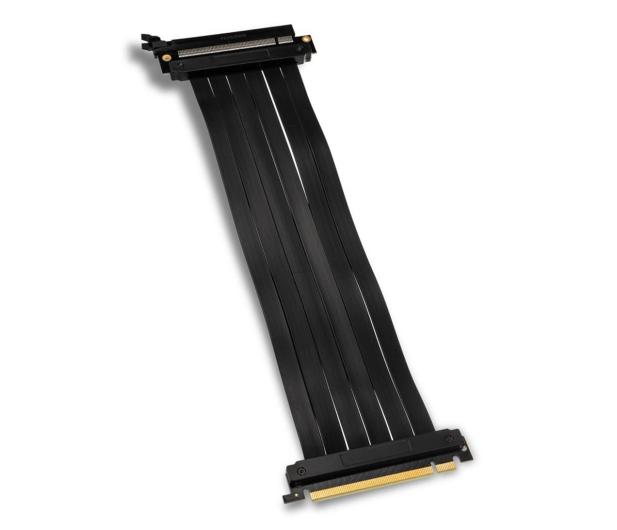 Kolink Riser PCI Express 3.0 x16 30cm - 586244 - zdjęcie