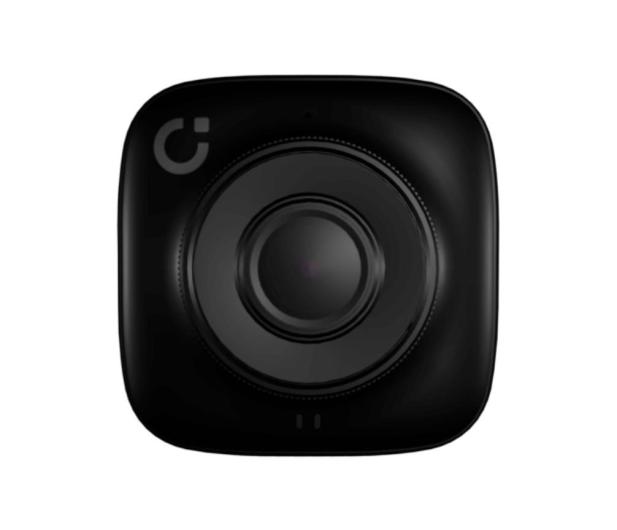 "Prido i5 Full HD/2""/150 - 586339 - zdjęcie 5"