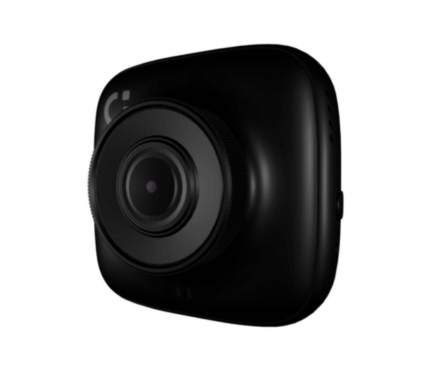 "Prido i5 Full HD/2""/150 - 586339 - zdjęcie 6"