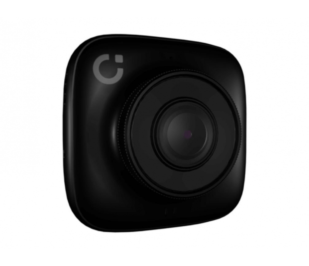 "Prido i5 Full HD/2""/150 - 586339 - zdjęcie 7"