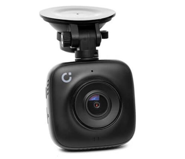 "Prido i5 Full HD/2""/150 - 586339 - zdjęcie"