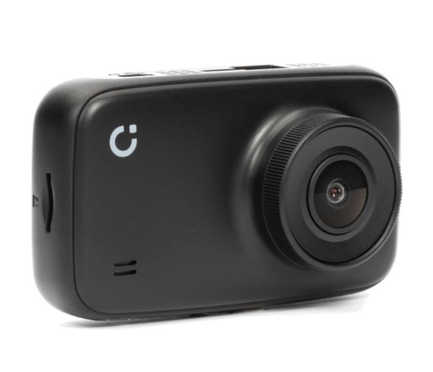 "Prido i7 Full HD/2,7""/150 wi-fi - 586340 - zdjęcie 4"