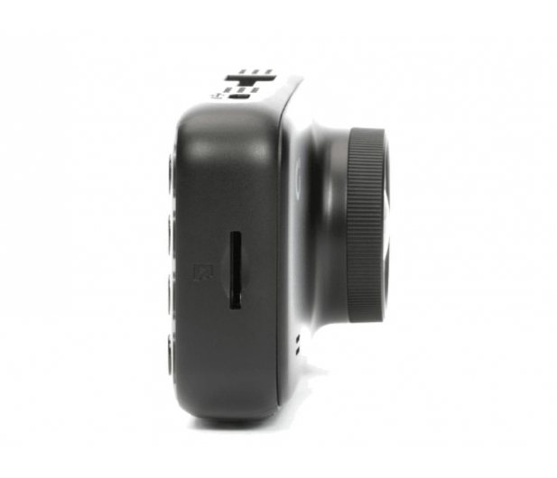 "Prido i7 Full HD/2,7""/150 wi-fi - 586340 - zdjęcie 8"