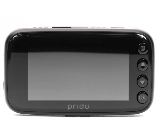 "Prido i7 Full HD/2,7""/150 wi-fi - 586340 - zdjęcie 5"
