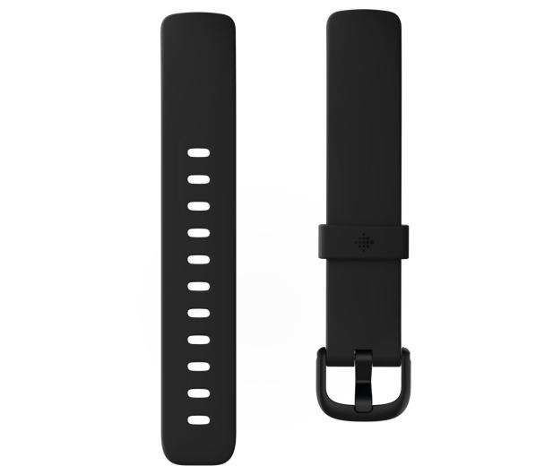 Fitbit Inspire 2 czarna + Fitbit Premium - 587722 - zdjęcie 6