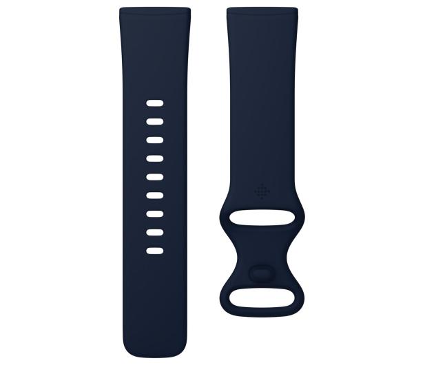 Fitbit Versa 3 czarna + Fitbit Premium - 587718 - zdjęcie 6