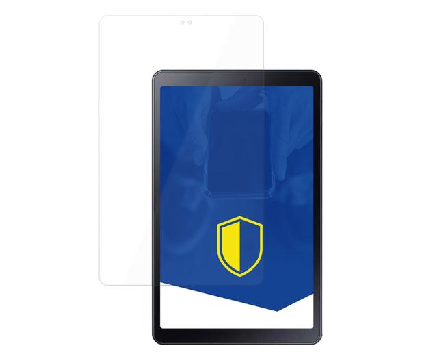 3mk Flexible Glass do Samsung Galaxy Tab A T590 - 473506 - zdjęcie