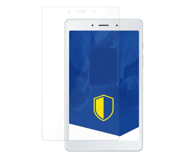 3mk Flexible Glass do Galaxy Tab A T290 - 580490 - zdjęcie