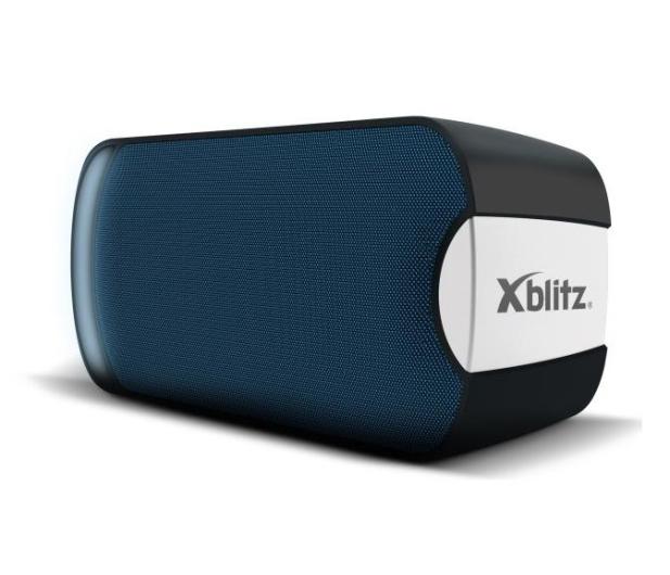 Xblitz Joy - 586477 - zdjęcie 2