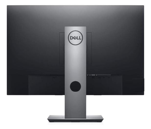 Dell P2421  - 564935 - zdjęcie 5