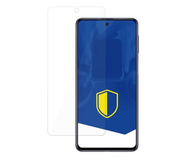3mk Szkło Flexible Glass do Samsung Galaxy M31s - 586741 - zdjęcie