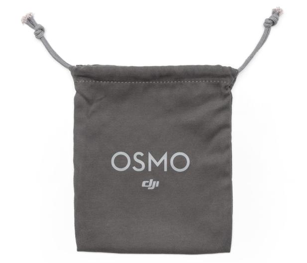 DJI OM 4 (Osmo Mobile 4)  - 587832 - zdjęcie 9