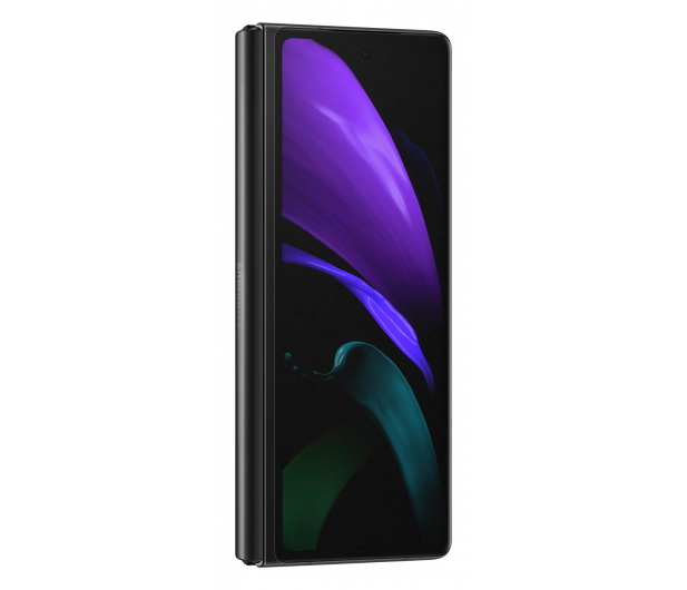 Samsung  Galaxy Z Fold2 5G SM-F916B czarny - 587870 - zdjęcie 6