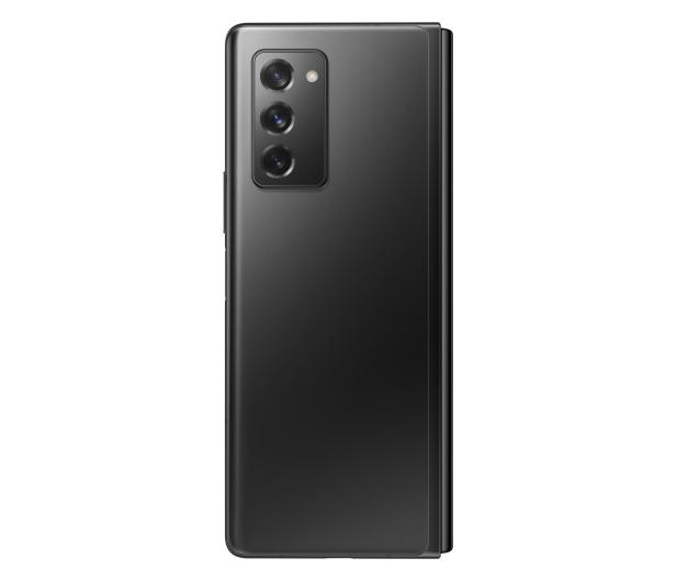 Samsung  Galaxy Z Fold2 5G SM-F916B czarny - 587870 - zdjęcie 7
