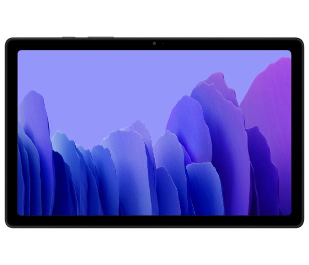 Samsung Galaxy TAB A7 10.4 T505 LTE 3/32GB szary - 588114 - zdjęcie 9