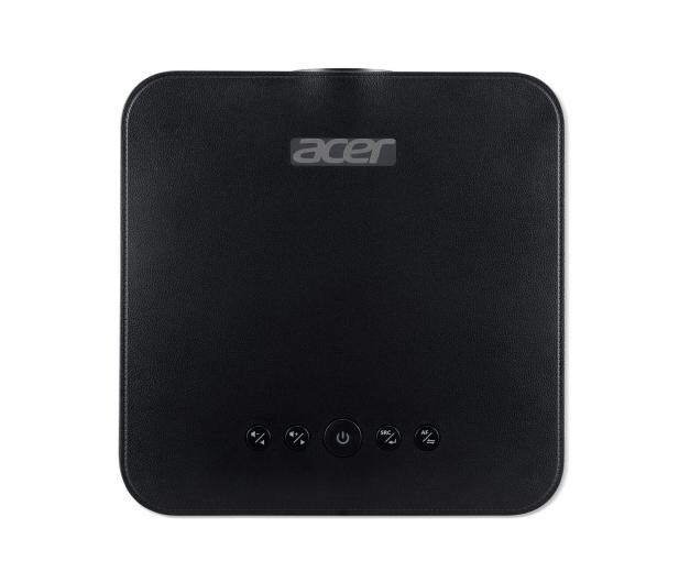 Acer B250i DLP - 587835 - zdjęcie 6