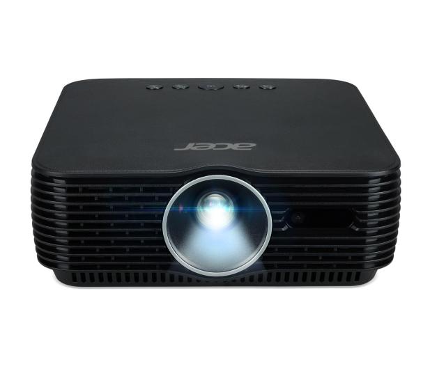 Acer B250i DLP - 587835 - zdjęcie 3