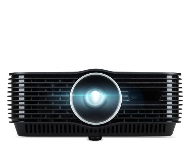 Acer B250i DLP - 587835 - zdjęcie