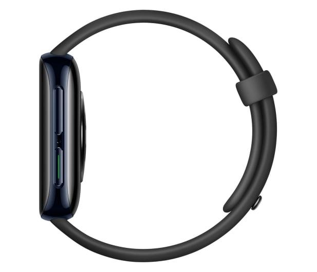 OPPO Watch 46mm czarny NFC - 587704 - zdjęcie 3