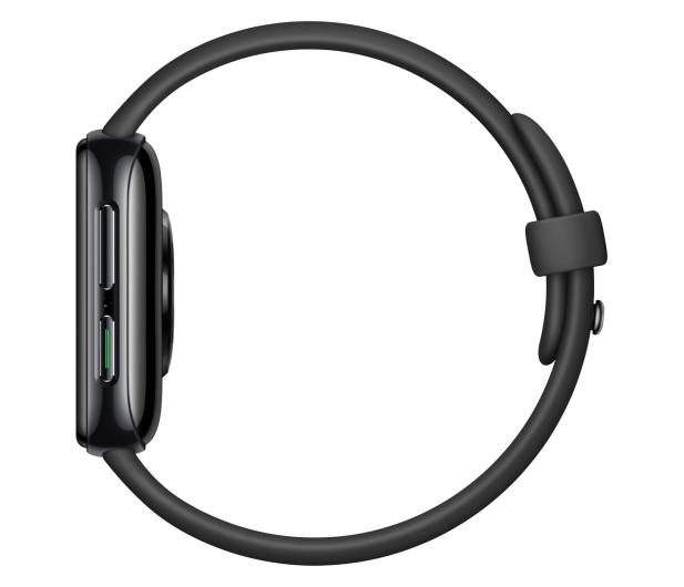 OPPO Watch 41mm czarny NFC - 587702 - zdjęcie 3