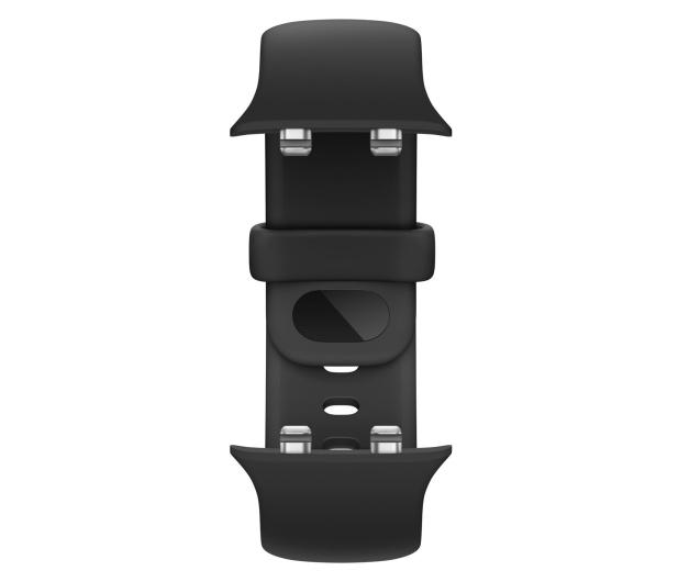 OPPO Watch 41mm czarny NFC - 587702 - zdjęcie 4
