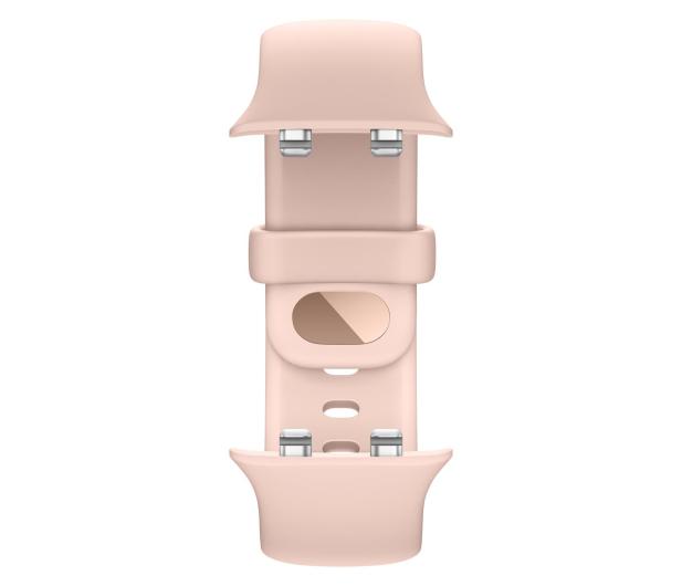 OPPO Watch 41mm różowy NFC - 587705 - zdjęcie 4