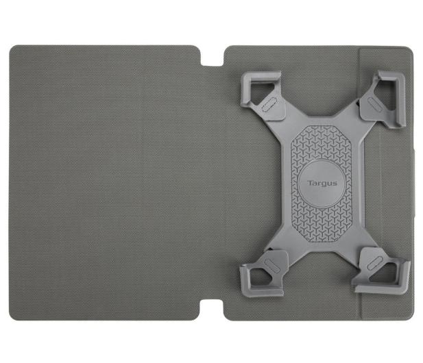 "Targus Safe Fit Universal 9-10.5"" 360° Rotating Pink - 582433 - zdjęcie 4"