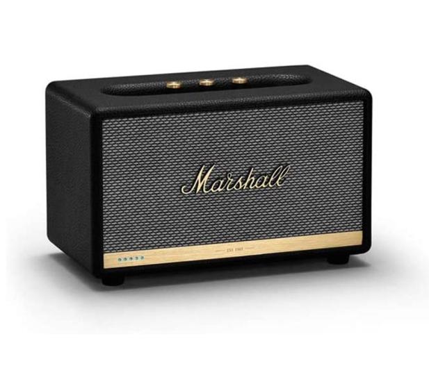 Marshall Acton II Voice Google - 581683 - zdjęcie