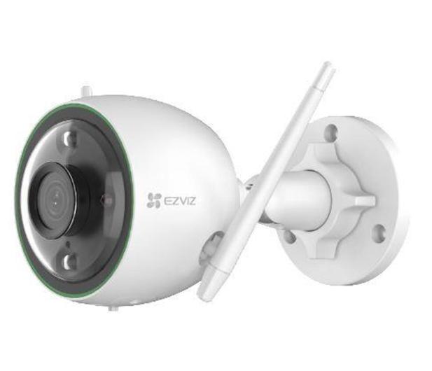 EZVIZ C3N ColorNightVision Ai FullHD LED IR IP67 - 582364 - zdjęcie