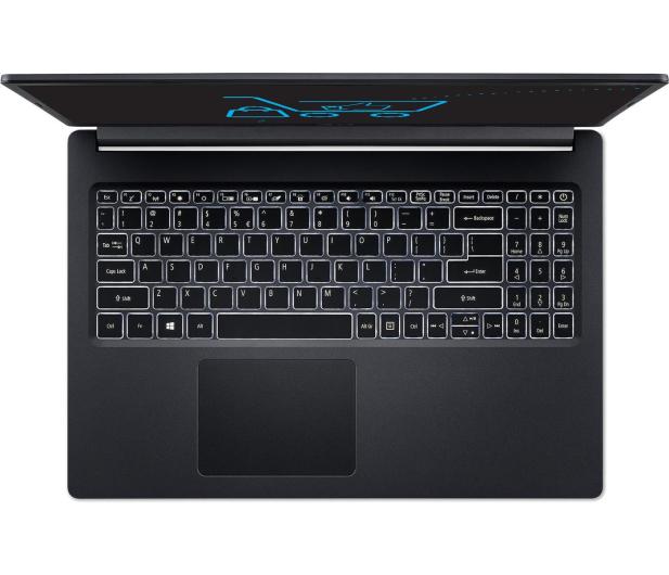 Acer Aspire 5 i5-1035G1/8GB/512 IPS MX350 Czarny - 575748 - zdjęcie 5