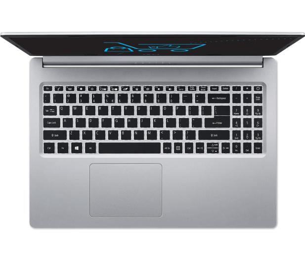 Acer Aspire 5 i5-1035G1/16GB/512 IPS Srebrny - 575733 - zdjęcie 5