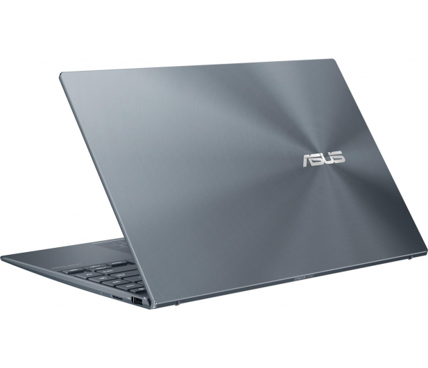 ASUS ZenBook 14 UX425JA i7-1065G7/16GB/1TB/W10P - 589385 - zdjęcie 7