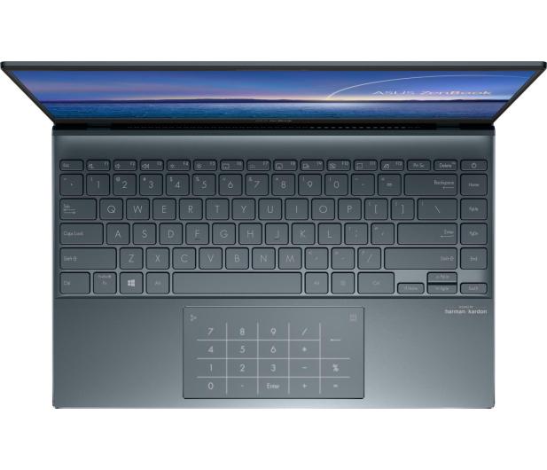 ASUS ZenBook 14 UX425JA i7-1065G7/16GB/1TB/W10P - 589385 - zdjęcie 5