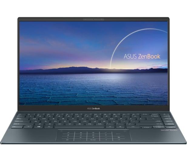 ASUS ZenBook 14 UX425JA i7-1065G7/16GB/1TB/W10P - 589385 - zdjęcie 3