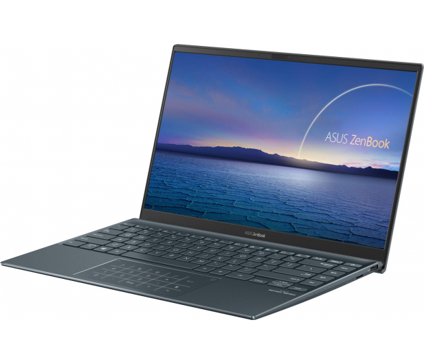 ASUS ZenBook 14 UX425JA i7-1065G7/16GB/1TB/W10P - 589385 - zdjęcie 2