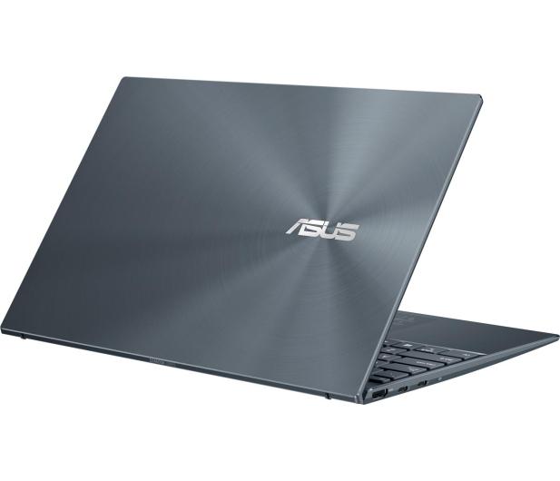 ASUS ZenBook 14 UX425JA i7-1065G7/16GB/1TB/W10P - 589385 - zdjęcie 6