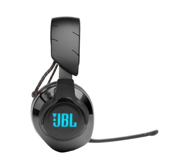 JBL Quantum 600 - 541939 - zdjęcie 3