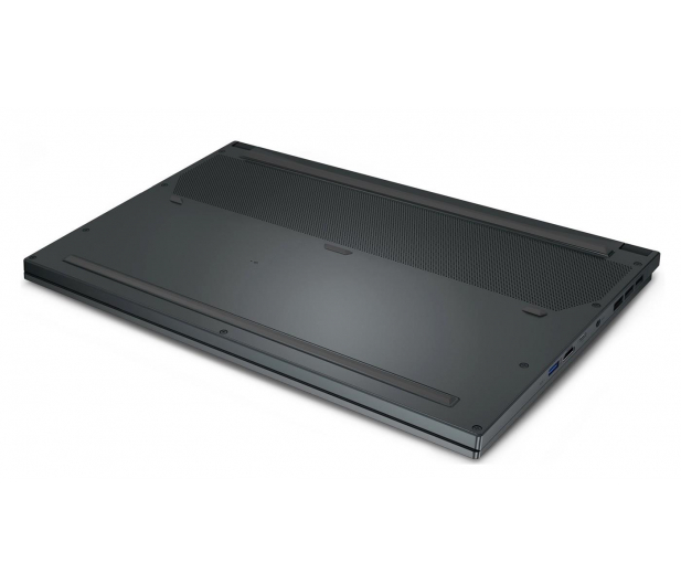 MSI Creator 15 i7-10875H/16GB/1TB/Win10P RTX3060 - 618608 - zdjęcie 9