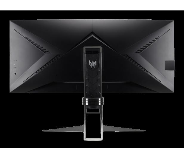 Acer Predator X38P czarny HDR 0.3ms - 577801 - zdjęcie 6