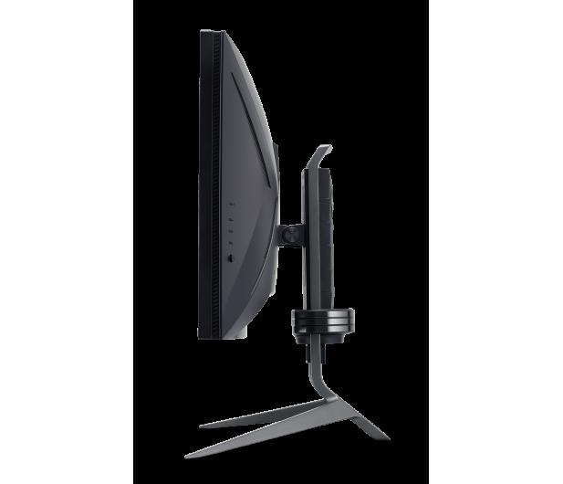 Acer Predator X38P czarny HDR 0.3ms - 577801 - zdjęcie 4