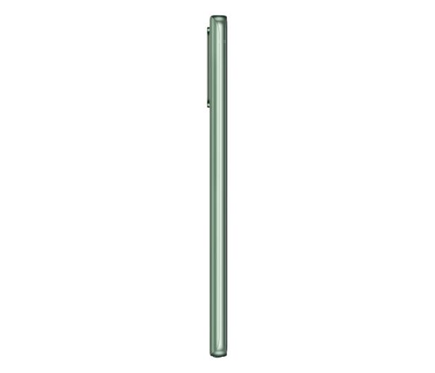 Samsung Galaxy Note 20 N980F Dual SIM 8/256 Zielony - 580535 - zdjęcie 6