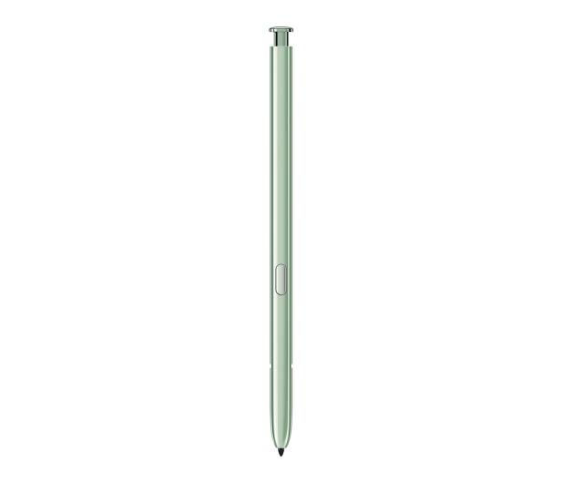 Samsung Galaxy Note 20 N980F Dual SIM 8/256 Zielony - 580535 - zdjęcie 8