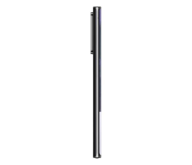 Samsung Galaxy Note 20 Ultra 5G Dual SIM 12/256 Czarny - 580548 - zdjęcie 7