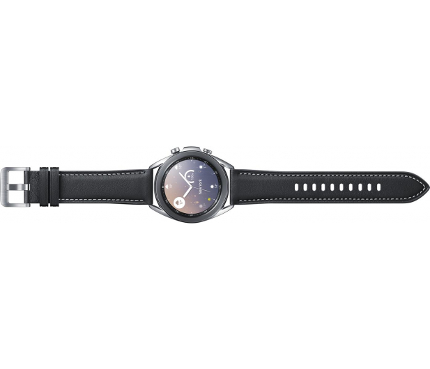 Samsung Galaxy Watch 3 R850 41mm Mystic Silver - 581114 - zdjęcie 6