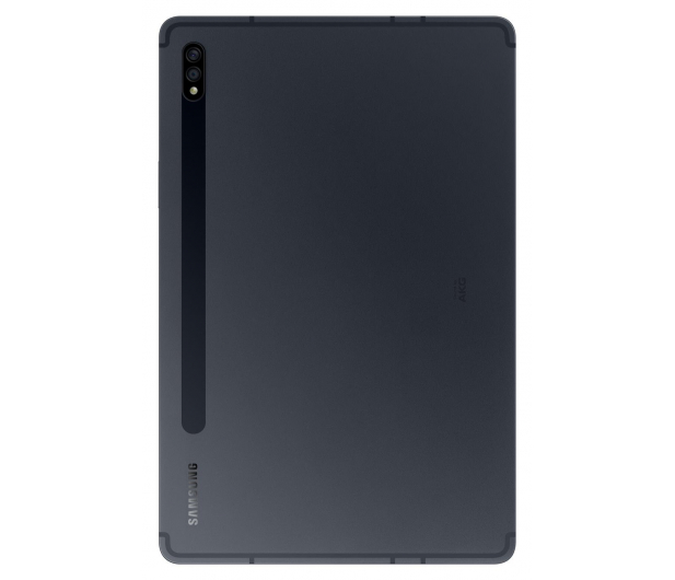 "Samsung Galaxy Tab S7 11"" T875 LTE 6/128GB czarny - 582691 - zdjęcie 3"