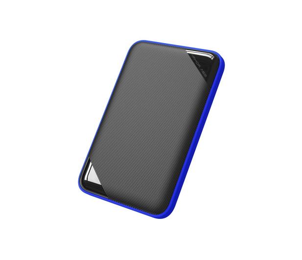 Silicon Power A62 Game Drive 2TB USB 3.2 - 582674 - zdjęcie 2
